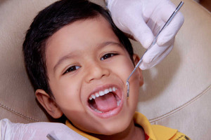 Bhavna Dental Clinic Smile